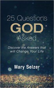 25 questions book